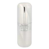 Shiseido BIO-PERFORMANCE Glow Revival Serum Cosmetic 30ml