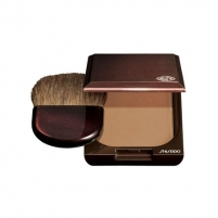 Shiseido Bronzer Cosmetic 12g (Medium)