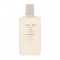 Shiseido Concentrate Facial Softening Lotion Cosmetic 150ml