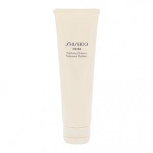 Shiseido Ibuki Purifying Cleanser Cosmetic 125ml