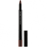 Shiseido Kajal InkArtist Kajal Eye Pencil 0,8 g