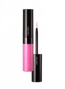 Shiseido Luminizing Lip Gloss 7,5ml (PK303) Blizgesiai lūpoms