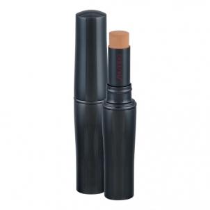 Shiseido THE MAKEUP Concealer Stick 2 Cosmetic 3g Maskuojamosios priemonės veidui