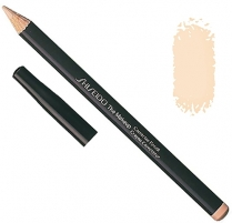 Shiseido THE MAKEUP Corrector Pencil 1 Cosmetic 1,4g