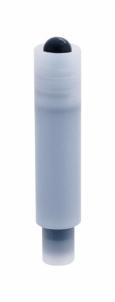 Shiseido THE MAKEUP Eyeliner Refill 1 Cosmetic 1,3g Akių pieštukai ir kontūrai