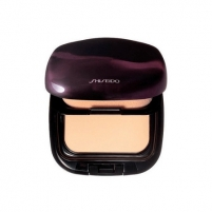 Shiseido THE MAKEUP Perfect Smoothing Compact Foundatio 10g Shade B20 Pudra veidui