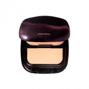 Shiseido THE MAKEUP Perfect Smoothing Compact Foundatio 10g Shade I60 Pudra veidui