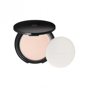 Shiseido Translucent Pressed Powder 7g Pudra veidui
