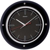 Sieninis laikrodis Seiko QXA366JT Interjero laikrodžiai