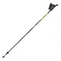 Šiaurietiško ėjimo lazdos Gabel Light NCS 125cm. size 125 Nordic walking sticks