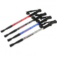 Šiaurietiško ėjimo lazdos L20042 Nordic walking sticks