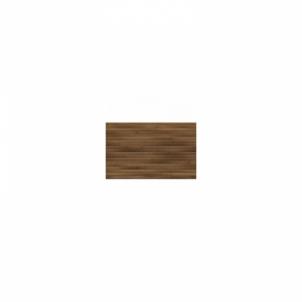 Sieninė plytelė Bamboo brown 25x40 cm