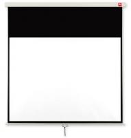 Sieninis ekranas Avtek Video 200 (195 x 146.5) - 4:3 - Matt White