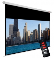 Sieninis ekranas Avtek Video Electric 240 (235 x 176,2) - 4:3 - MW - diagonal 3