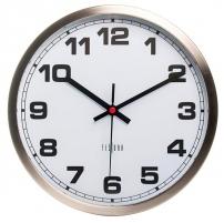 Sieninis laikrodis Fisura CL0061 Fisura 30cm Interjero laikrodžiai, metereologinės stotelės