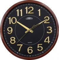 Sieninis laikrodis Prim E01P.3699.5090