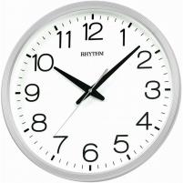 Sieninis laikrodis Rhythm CMG494NR03