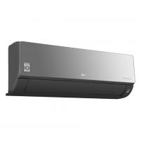 Sieninis oro kondicionierius LG, Artcool Mirror R32 Wi-Fi, 2.5/3.2 Oro kondicionieriai
