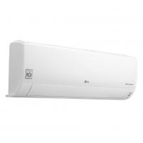 Sieninis oro kondicionierius LG, Deluxe R32 Wi-Fi, 6.6/7.5 Oro kondicionieriai
