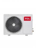 Sieninis oro kondicionierius TCL, Elite R32 Wi-Fi, 2.6/2.8 Šilumos siurbliai, kondicionieriai