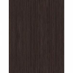 Sienų plytelės Velvet Brown 25x33 mm