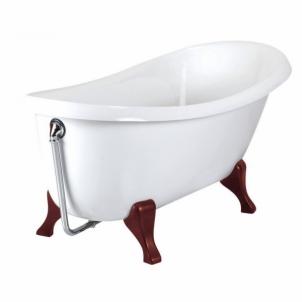 Sifonas PAA voniai Victoria