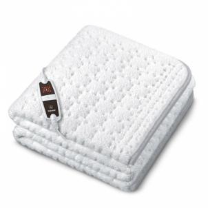 Šildanti antklodė Beurer UB 65 Super-Cosy Šalčio  šilumos terapijai