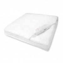 Šildoma antklodė Medisana HU662 61220 Cold heat therapy