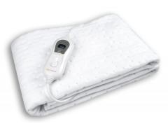 Šildoma antklodė Medisana HU665 60217 Aukstuma, siltuma terapija