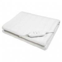 Šildoma antklodė Medisana HUB 60215 Aukstuma, siltuma terapija