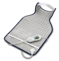 Šildyklė Medisana ECOMED 23012 Cold heat therapy
