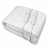 Šildyklė Medisana HU676 61230 Cold heat therapy