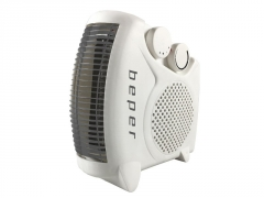 Šildymo ventiliatorius Beper RI.090 Ventiliatoriniai sildītāji