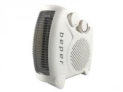Šildymo ventiliatorius Beper RI.092 Ventiliatoriniai sildītāji