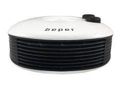 Šildymo ventiliatorius Beper RI.093 Ventiliatoriniai sildītāji