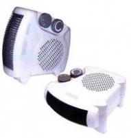 Šildymo ventiliatorius Heater RAVANSON FH-200 Šildytuvai ventiliatoriniai