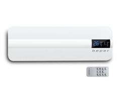 Šildytuvas Beper RI.064 Konvekciniai šildytuvai