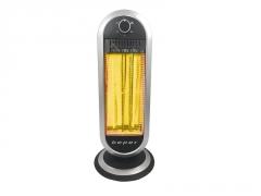 Šildytuvas Beper RI.163 Konvekciniai šildytuvai