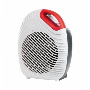 Šildytuvas DomoClip DOM339W, baltas Elektriniai radiatoriai