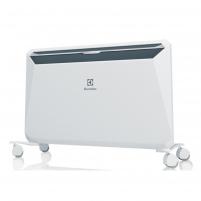 Šildytuvas ECH/R-2000E Konvekciniai šildytuvai