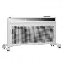 Šildytuvas EIH/AG2-2000E Konvekciniai šildytuvai
