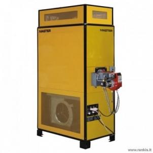 Šildytuvas Master BG 100 PD Industrial heaters