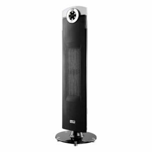 Šildytuvas Sencor SFH 9014 Šildytuvai ventiliatoriniai