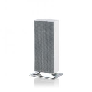 Šildytuvas Stadler form Ana A-020 White,1200/2000 W Elektriniai radiatoriai