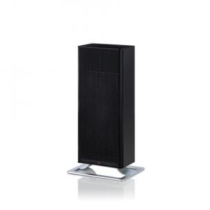 Šildytuvas Stadler form Ana A-021 Elektriniai radiatoriai