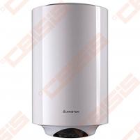 šildytuvas vandens Ariston Pro Plus,vertikalus elektrinis 50l