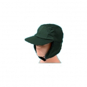 Šilta medžiaginė kepurė KP11 Darbu cepures