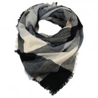 Šilta scarf MSL1637