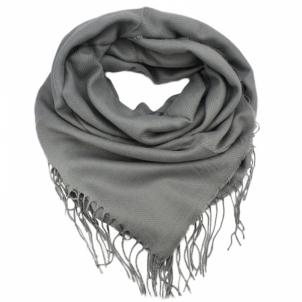 Šilta scarf MSL1640