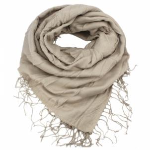 Šilta scarf MSL1643